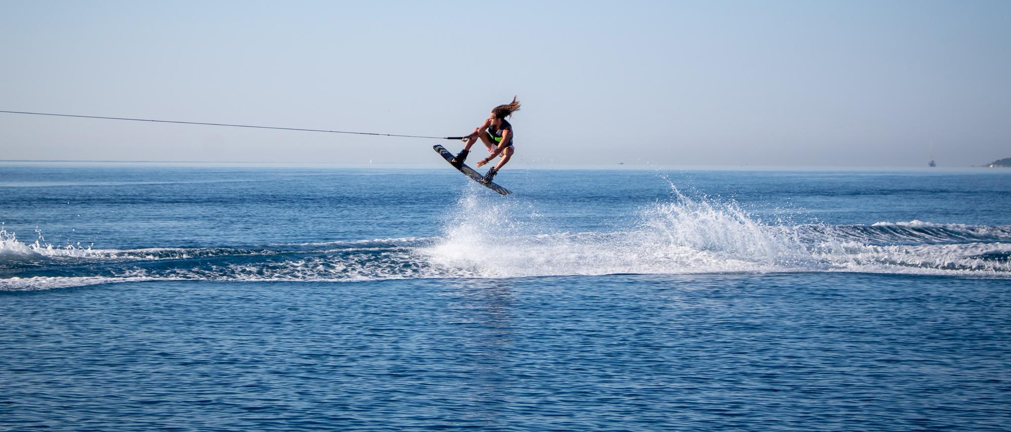 yael_saut_ski